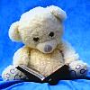 stargatesg1971: (misc-teddy-reading)