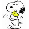 stargatesg1971: (hug-snoopy)