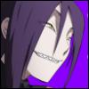mayoflies: (anime, chikujouin, makane, re:creators)