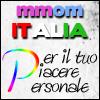 mmom_italia: (Default)