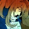 vampirekiller: ([sotn] tormented)