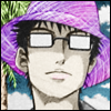 marks: this is still funny (pimp inui)