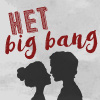 het_bigbang: (Default)