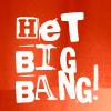 het_bigbang: (Red)