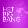 het_bigbang: (pic#11356871)