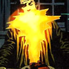 furnaceface: (Fire - Headtilty)