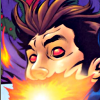 furnaceface: (Fire - GAH)