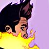 furnaceface: (Fire - Woe)