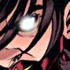 furnaceface: (Glowy Eyes)