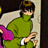 furnaceface: (Turtleneck)