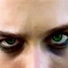 myownface: (Eyes)
