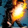 furnaceface: (Woe)