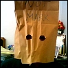 kybearfuzz: (Bag Hag)