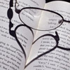 alfreda89: (Books and lovers)