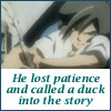 alfreda89: (anime)