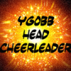 ygobigbang_mod: (Head cheerleader)