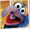 gonzostar: (muppets - gonzo - face)