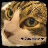 gonzostar: (misc - jasmine black hearts)