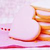 nu_breed: (Heart cookie)