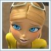 blondandperfect: (pic#11358261)