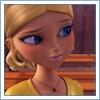 blondandperfect: (pic#11358273)