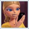 blondandperfect: (pic#11358284)