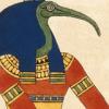 venerable_ibis: (Watercolor)