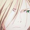 yuri_plisetsky: (if you leave)