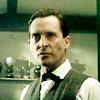 grundyscribbling: Jeremy Brett's Sherlock Holmes (sherlock - j brett)