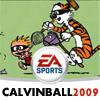 grundyscribbling: Calvinball by EA Games (calvinball)