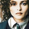 grundyscribbling: Bellatrix Black (hp - bellatrix)