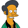 merchant_of_miracles: (apu)