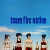imwalde: (ATLA/TeamFireNation)
