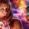 imwalde: (BTVS/PartyGirl)