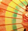 imwalde: (Firefly/Kaylee/Umbrella)