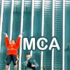 imwalde: (DS/YMCA)