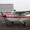 antlers2: (Cessna)