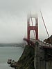 antlers2: (Golden Gate)