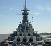 antlers2: (USS Alabama)