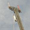 antlers2: (Antennas)