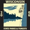 antlers2: (State Parks)