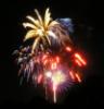 antlers2: (Fireworks)