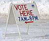 antlers2: (Vote)