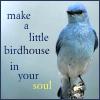 imwalde: (Birdhouse)