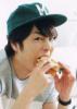 yumiiimori: (Sho)