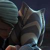 snipsnspecks: (A: Hugs from Anakin)