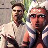 snipsnspecks: (A: Judging Anakin with Obi-Wan)