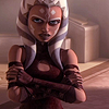 snipsnspecks: (A: This is why Sith murder their masters)