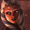snipsnspecks: (A: The Force wants you pushed into lava)