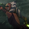 snipsnspecks: (A: She'll lightsaber you in the face)